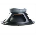 Weber HP Ceramic CV123-12-16 Ohm