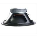 Weber HP Ceramic CV123-12-4 Ohm