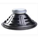 Weber HP Ceramic Chicago-15-16 Ohm