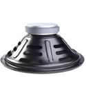 Weber HP Ceramic Thames-15-16 Ohm