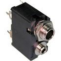 Amphenol ACJS-MVD985-3
