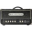 Kool and Elfring Ace Standard Head 50W MK II