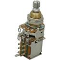 Push-Push BLEND-A500k-C500K