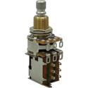 Push-Push BLEND-M250k-N250K