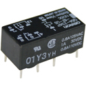 Omron G6A-234P-ST-US-12
