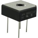 GBPC1506W