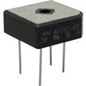 GBPC3508W