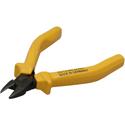 Side Cutter GER-110