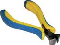 End Cutting Pliers FMZ-110