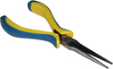 Pointed Nose Pliers FMZ-ANG