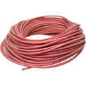 Silicon Wire 2,5mm, red 25m