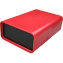 Euro Box X-Red