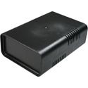 Euro Box X-Black