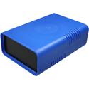 Euro Box X-Blue