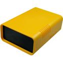 Euro Box X-Yellow