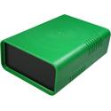 Euro Box X-Green