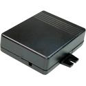 Euro Box T11-Black
