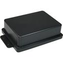 Euro Box T29-Black