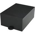 Euro Box T36-Black