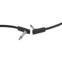 RockBoard cable FT-AA-3m