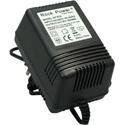 RockPower EU 16V AC, 600 mA