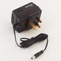 RockPower UK 16V AC, 600 mA