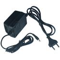 RockPower EU 9,5V AC