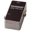 RockBoard E NSB
