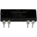 Coolaudio V3208SD