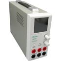 Power Supply NTP-5531