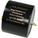 Mundorf SESGO-1,5T2.1000