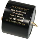 Mundorf SESGO-3,9T2.800