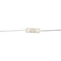 Ohmite Audio Gold 5W - 120 Ohm
