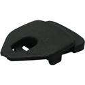 Holdon Mini Clip black