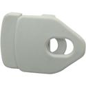 Holdon Mini Clip white
