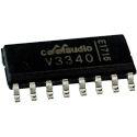 Coolaudio V3340M