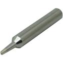 Antex AT50 solder tip
