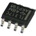 LM317LD SMD