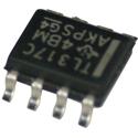 TL317CD SMD