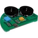 Framus AZ10 PCB 470pF/15nF