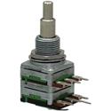 MEC M 85125 Duplo Pot