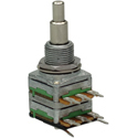 MEC M 85212 A500k / A500k