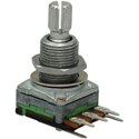 MEC M 85503-L C500K