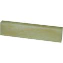 Toronzo Bone Nut G-Blank-VA