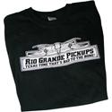 Rio Grande T-Shirt XL