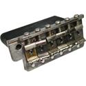 QPX-Aged Tremolo ST-57-TR
