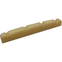 QPX-Aged Bone Nut PB-NUT