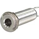 Toronzo Endpin Jack EPX-031 Nickel