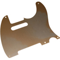 QPX-Aged Pickguard TE-57-GOLD