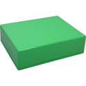 Enclosure BB-Irish Green-Bulk